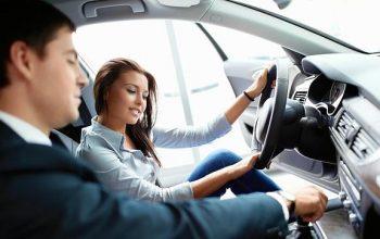 ¿Qué es carrocería Hatchback?