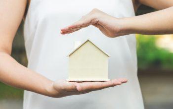 ¿Cómo planificar la economía de tu hogar?