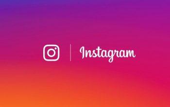 ¿Cuáles son los beneficios de comprar seguidores de Instagram?