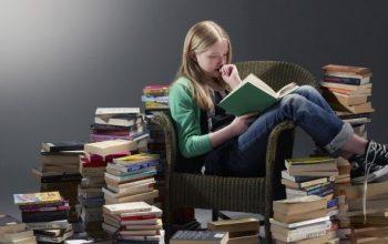 10 beneficios de la lectura: Por qué deberías leer todos los días