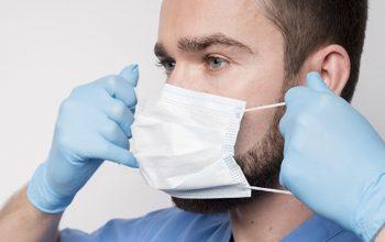 ¿Cómo cuidar tu salud del coronavirus?