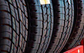 Lo que necesita saber al comprar neumáticos nuevos