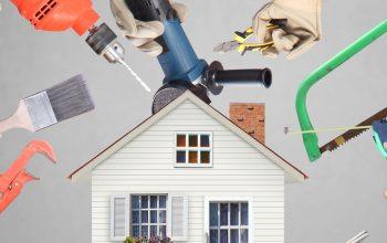 Consejos para hacer una buena reforma en el hogar