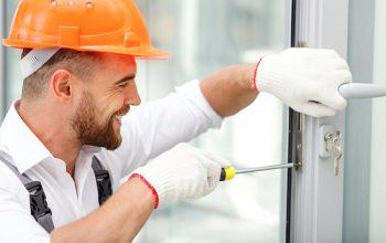 Consejos para contratar un cerrajero en Alcobendas