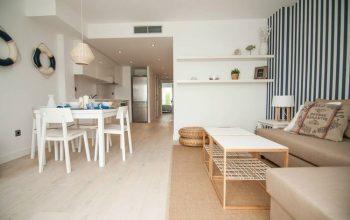 Dónde empezar a reformar un apartamento