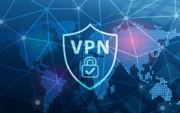 Principales ventajas de usar una red privada virtual al navegar en Internet