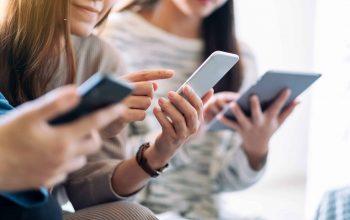 Principales ventajas del internet móvil en tarifas prepago