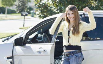 Consejos para comprar un seguro de coche