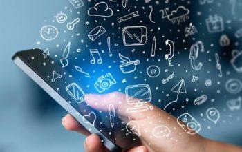 Beneficios de contar con un teléfono móvil