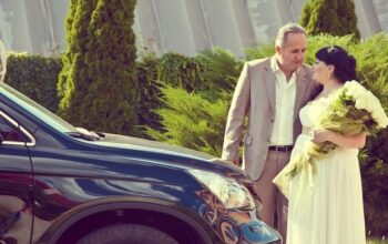 Celebra tu 25º aniversario de boda con plata