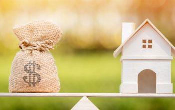 ¿Qué es la refinanciación de deuda y cómo nos beneficia?