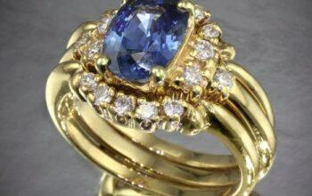 Consejos para comprar una joya para obsequiar