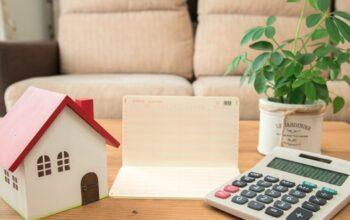 Gastos hipotecarios y reclamación del IRPH